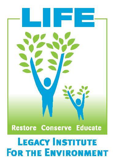 LIFE logo-page-001 2